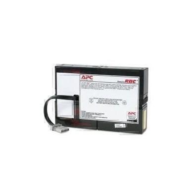 Резервна захранваща батерия APC  #59