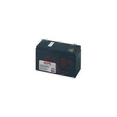 UPS Захранване APC RBC2  акомулаторна батерия за UPS RBC2