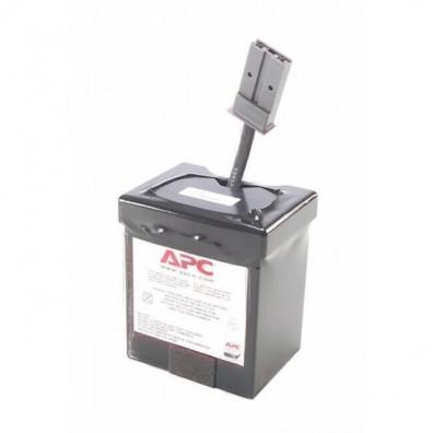 Резервна захранваща батерия APC #30