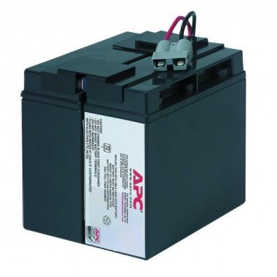 UPS Захранване APC Резервна захранваща батерияt #17