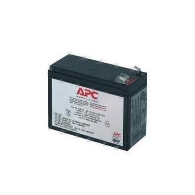 UPS Захранване APC APCRBC106