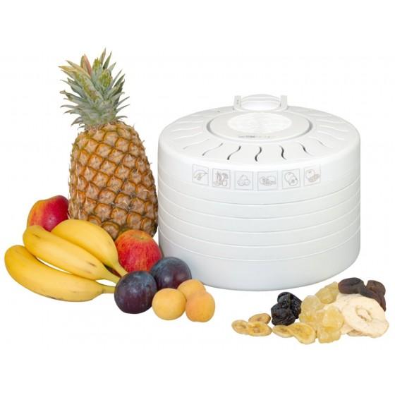Дехидрататор за плодове