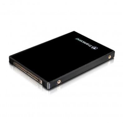 SSD Transcend 32GB 2.5 инча  PATA MLC