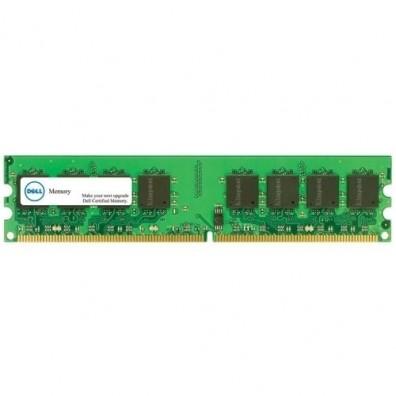RAM памет DELL 16GB DDR3 DIMM 16GB DDR3 1600MHz