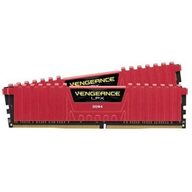 RAM памет Corsair Vengeance LPX 16GB DDR4 16GB DDR4 2133MHz