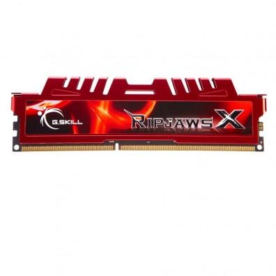 RAM Памет G.Skill 8GB DDR3-1600
