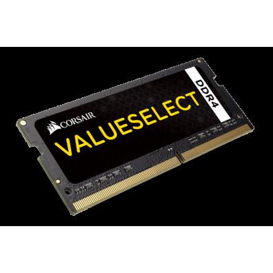 RAM памет Corsair DDR4