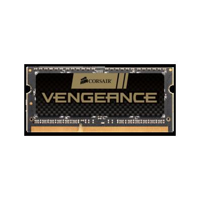 RAM памет Corsair DDR3