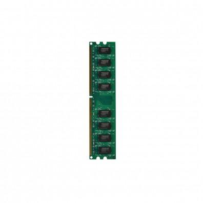 RAM памет Patriot 8GB PC3-10600