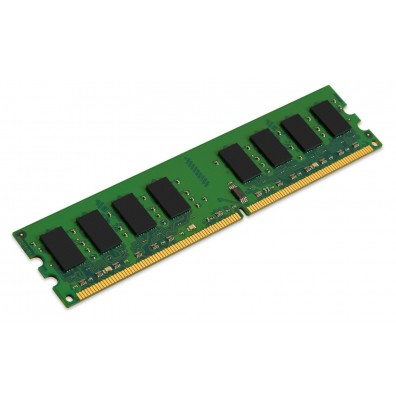 RAM памет Kingston Technology ValueRAM 2GB