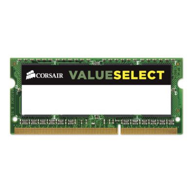 RAM памет Corsair DDR3L