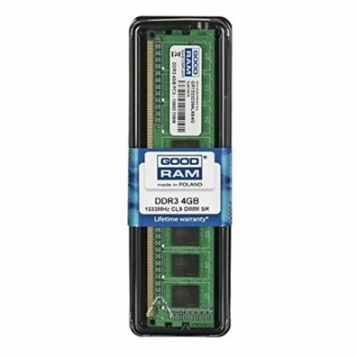 RAM памет Goodram 4GB DDR3 1333MHz