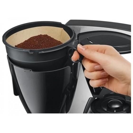 Кафемашина за шварц кафе Bosch ComfortLine TKA6A683