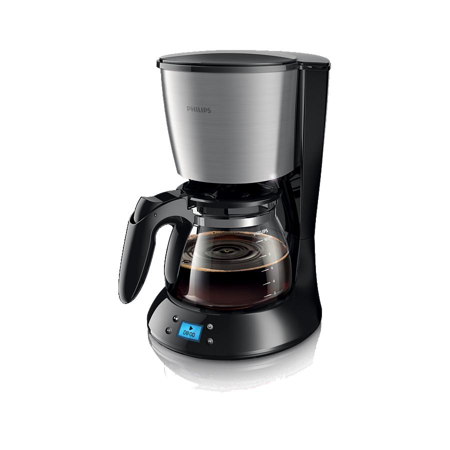 Кафемашинa Philips HD7459/20