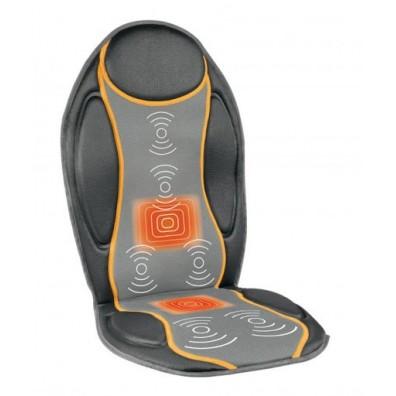 Масажираща седалка Medisana MC 810 със загряваща функция