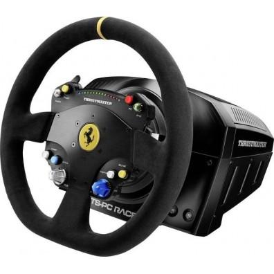 Волан Thrustmaster  TS-PC Racer Ferrari 488 Challenge Edition