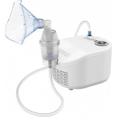 Инхалатор Omron C101 С компресор