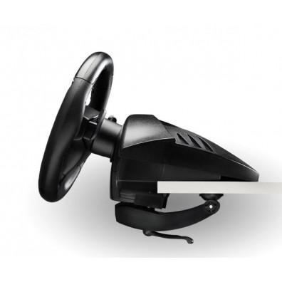 Волан THRUSTMASTER T80 Racing Wheel за PS3 / PS4