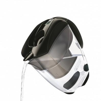Кана за филтриране на вода Brita Elemaris XL