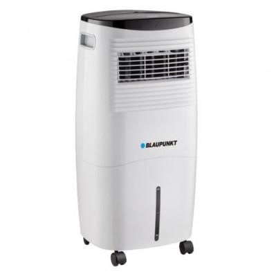 Въздушен охладител Blaupunkt ACF601, двуизмерна осцилация, 4 степени, 120W