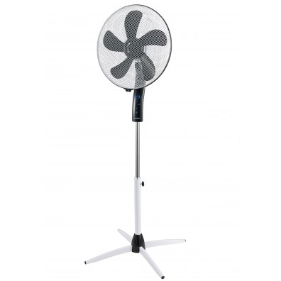 Вентилатор BLAUPUNKT ASF701, 55 W , дистанционно, LED, 3 скорости и 3 режима на работа