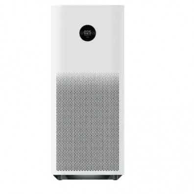 Пречиствател за въздух Xiaomi Mi Air Purifier Pro H EU