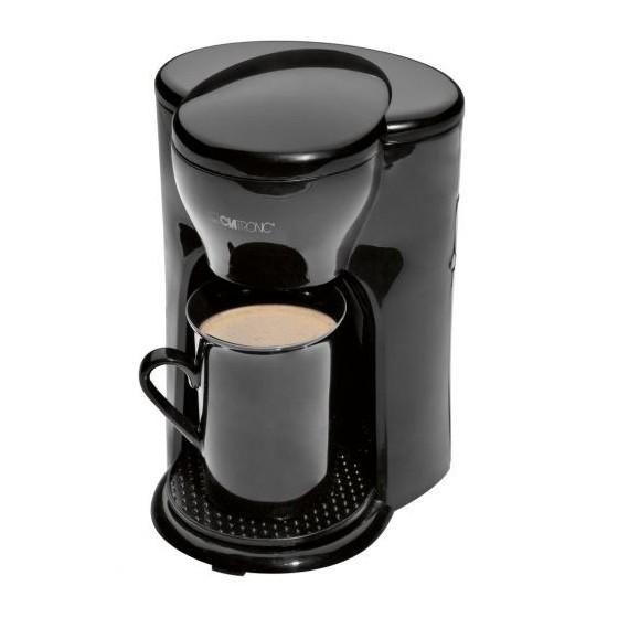 Машина за чаша кафе Clatronic KA 3356