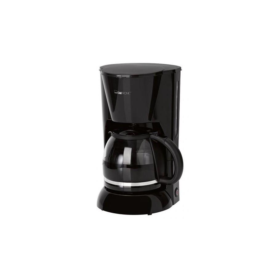 Машина за шварц кафе Clatronic KA 3473