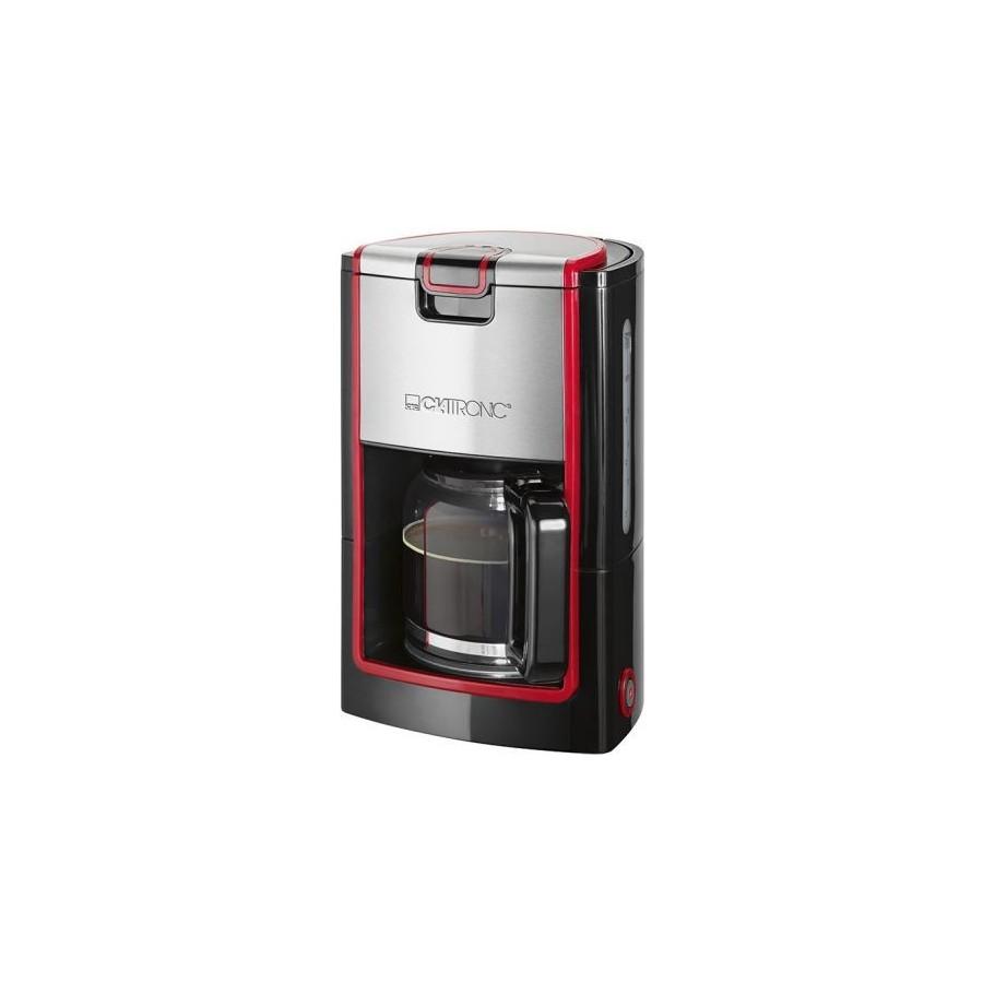 Машина за шварц кафе Clatronic KA 3558
