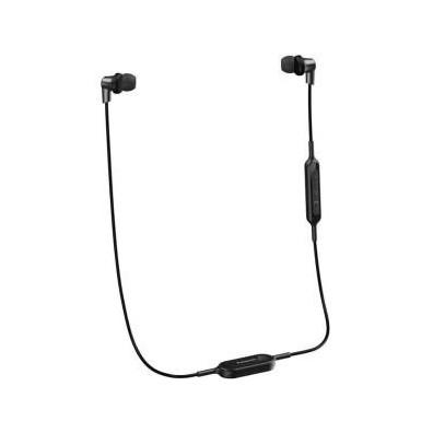 Безжични Слушалки тапи Panasonic