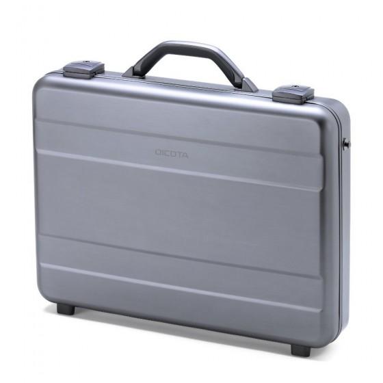 Чанта за лаптоп Dicota D30589