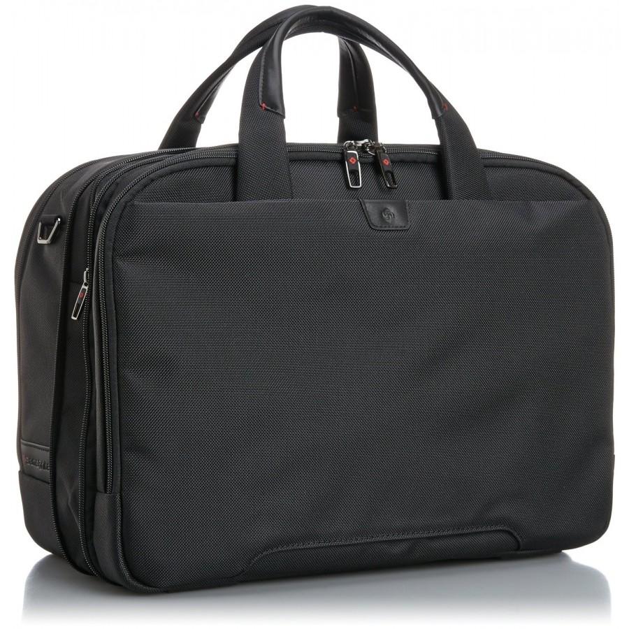 Чанта за лаптоп Samsonite 35V09003 PRO-DLX4  BAILHANDLE L