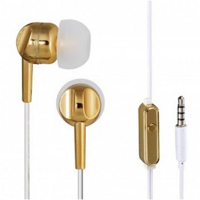 Слушалки Thomson EAR3005GD