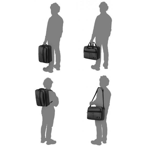 Чанта за лаптоп Samsonite 42V09007 CITYVIBE 3WAY
