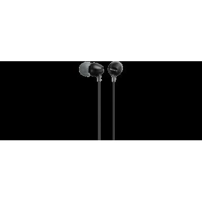 Слушалки тапи Sony EX15LP / 15AP (MDR-EX15LP / 15AP)