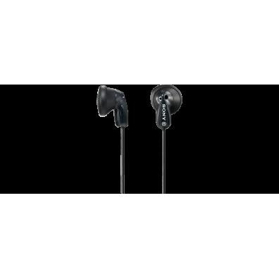 Слушалки тапи Sony E9LP  (MDR-E9LP)