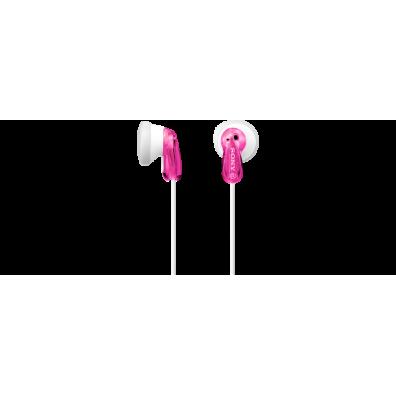 Слушалки тип тапи Sony E9LP (MDR-E9LP)