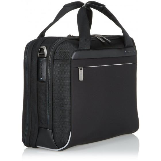 Чанта за лаптоп Samsonite 80U09005 SPECTROLITE