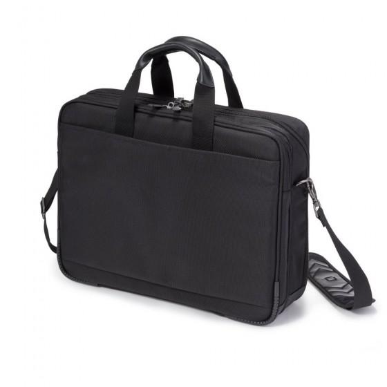 Чанта за лаптоп Dicota Top Traveller PRO