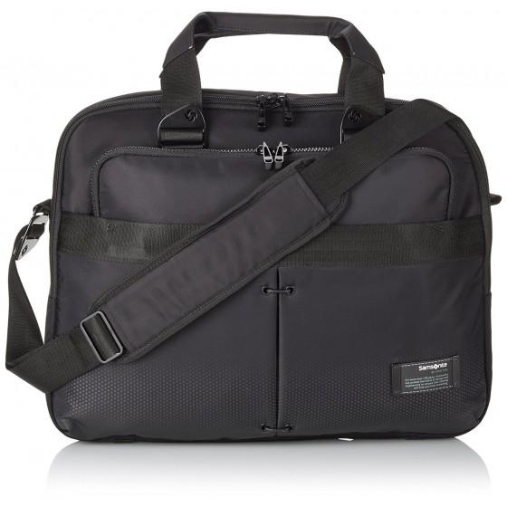Чанта за лаптоп Samsonite 42V09005 CITYVIBE