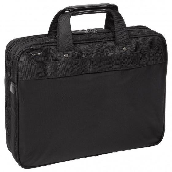 Чанта за лаптоп Targus CUCT02UT14EU