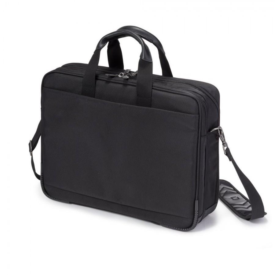 Dicota D30842  чанта за лаптоп
