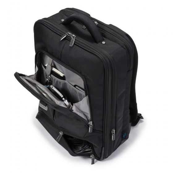 Раница за лаптоп Dicota D30846