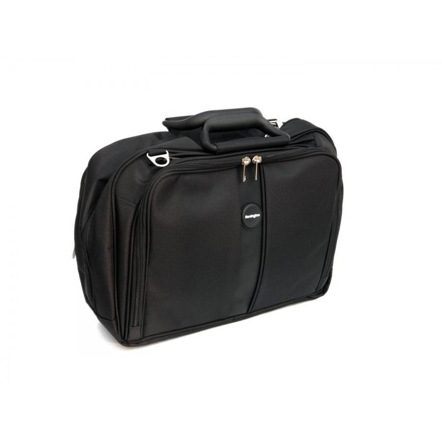 Чанта за лаптоп Kensington Contour 15