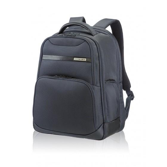 Раница за лаптоп Samsonite 39V08008 VECTURA-BACKPACK M