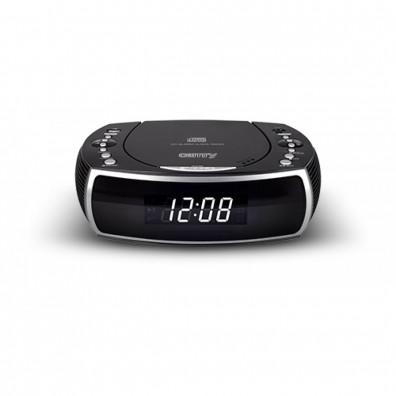 Радио будилник с CD Плеър Camry CR 1150b
