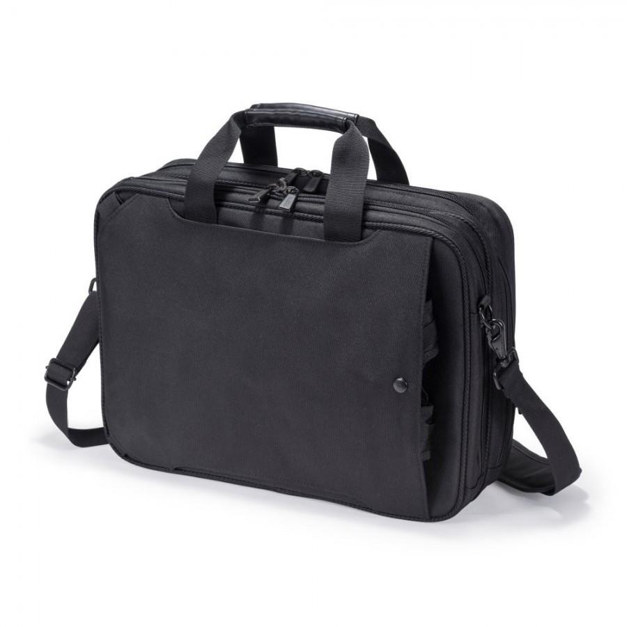 Чанта за лаптоп Dicota D30925