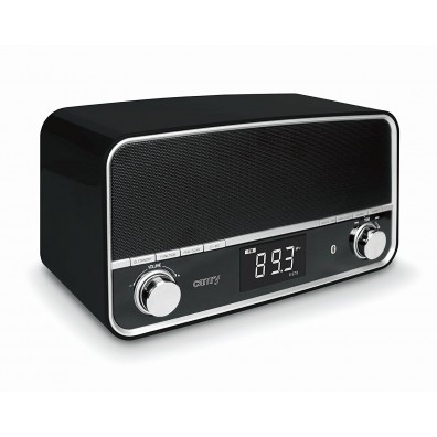 Радио будилник Camry CR 1151b