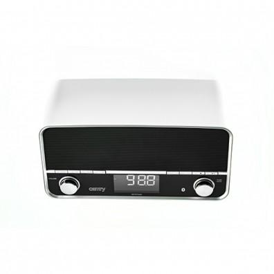 Радио будилник Camry CR 1151w