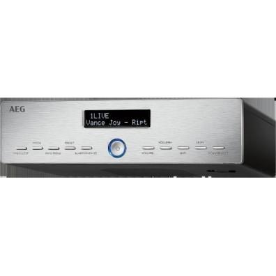 Радиоприемник AEG KRC 4368
